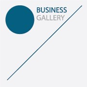 Business Gallery Helsinki